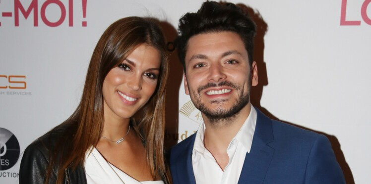 Kev Adams adresse un message touchant à sa compagne, Iris Mittenaere (Miss Univers)