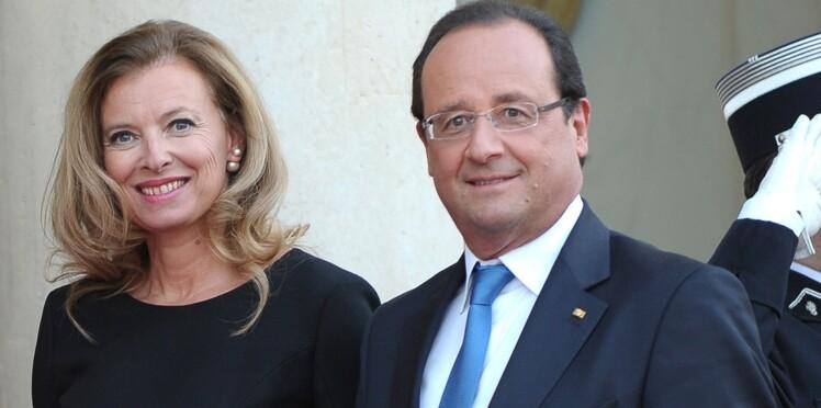 """""""Médisante"""", """"Mauvaise femme""""… Quand le neveu de François Hollande se lâche sur Valérie Trierweiler"""