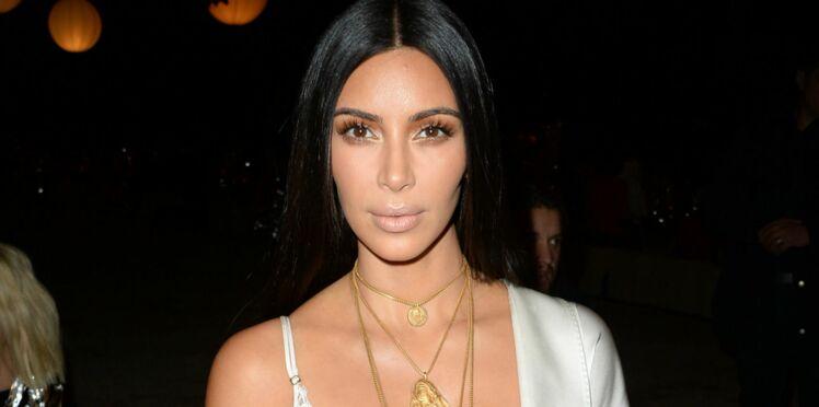 Kim Kardashian : le cerveau du braquage passe aux aveux