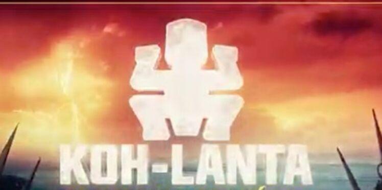 Koh-Lanta : le candidat soupçonné d'agression sexuelle a été placé en garde à vue