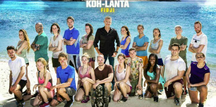 Koh Lanta Fidji : une miss Italie va participer à l'émission