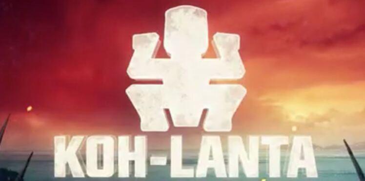 "Koh-Lanta : un membre de la production confirme : ""Il y a eu des relations sexuelles"""