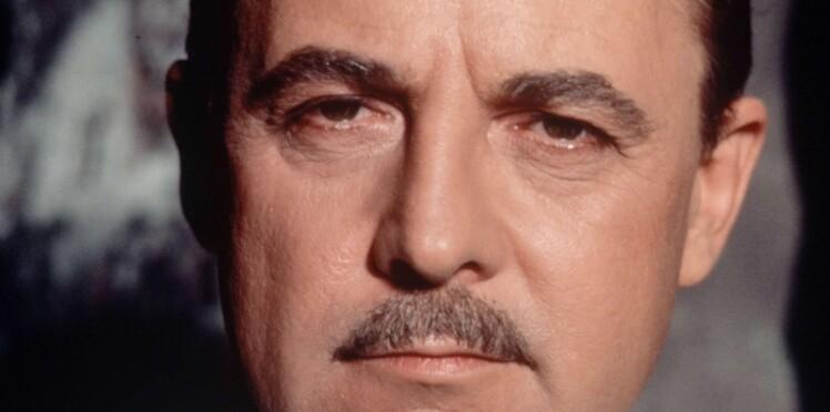 L'acteur John Hillerman, alias Higgins dans Magnum, est mort