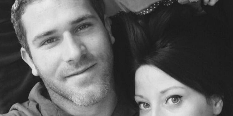 L'amour est dans le pré : Marc, séparé d'Emilie, est désormais père célibataire