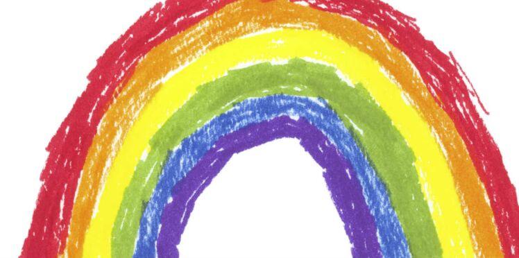 Louis, 5 ans, l'enfant miraculé du Bataclan