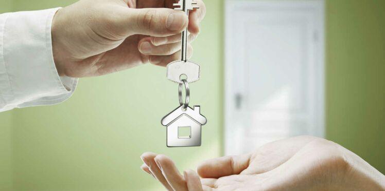 Aide au logement renforcée pour les jeunes en formation