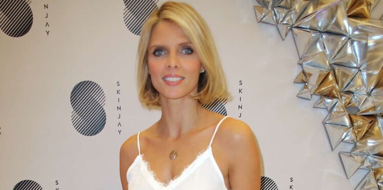 Sylvie Tellier : sa fille Margaux quitte enfin l'hôpital