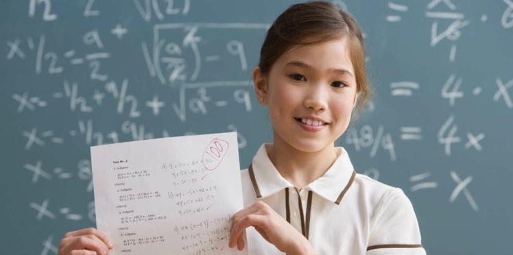 La fin des notes à l'école primaire?