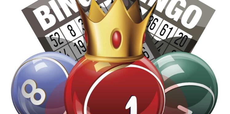 Loterie publicitaire : un gain annoncé doit être payé !