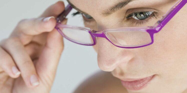 Optique, assurance, e-commerce... de nouveaux droits pour les consommateurs