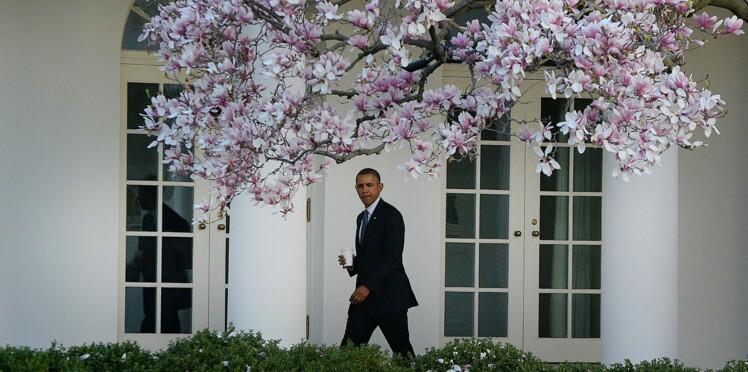 Etats-Unis : quand la Maison Blanche embauche une transsexuelle