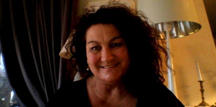 La mère d'une victime des attentats refuse que ses impôts paient les frais de justice de Salah Abdeslam