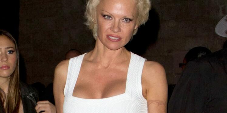 Pamela Anderson violée : sa mère sous le choc de ses révélations