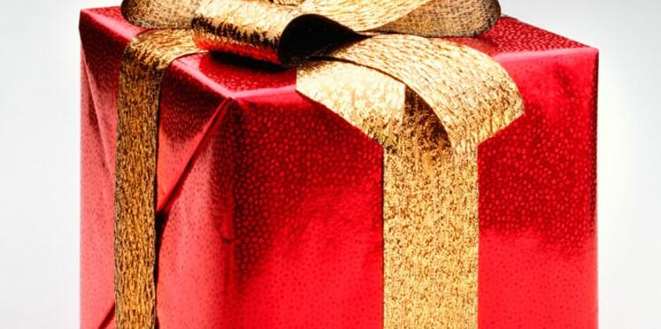Plus de la moitié des Français auraient reçu un cadeau qui leur a déplu