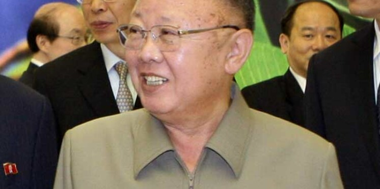 Qu'est-ce que la mort de Kim Jong-il peut changer pour la Corée du Nord ?