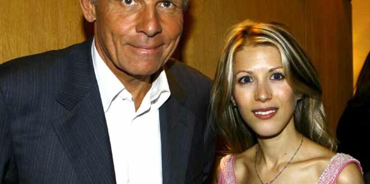La plainte de Tristane Banon contre Dominique Strauss-Kahn