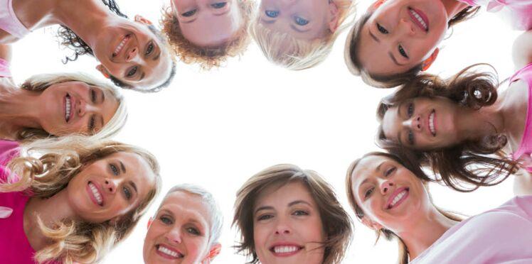 Retraite, des mesures qui profitent aux femmes
