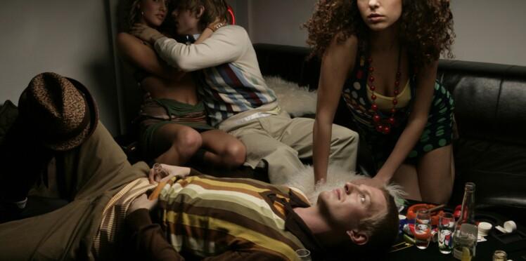 La roulette russe sexuelle, nouveau jeu des jeunes ?