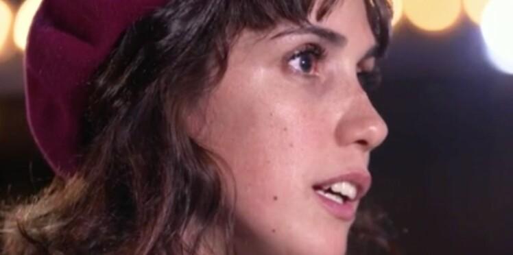 La soeur d'Antoine Griezmann accepte pour la première fois de raconter face caméra sa nuit au Bataclan