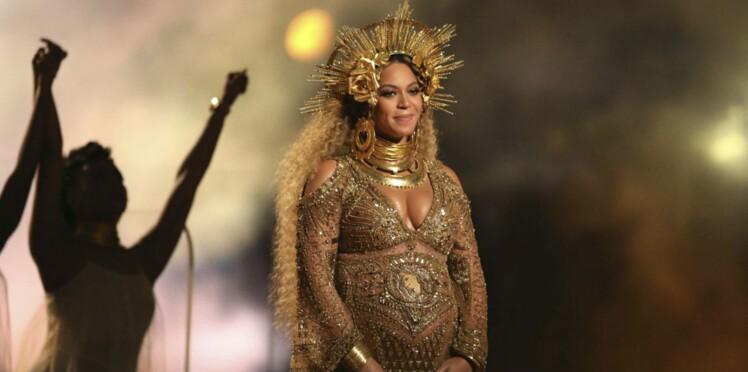 Beyoncé : sa statue de cire, jugée trop blanche, fait polémique