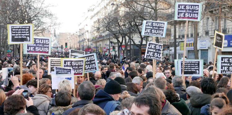 """La """"taxe terrorisme"""" augmente en janvier 2016"""