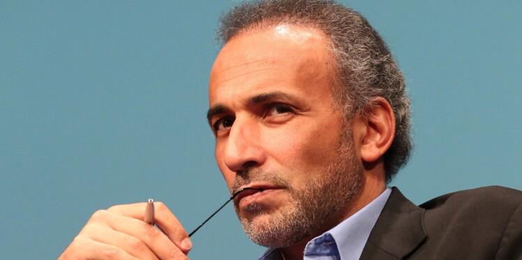 La Tribune de Genève accuse Tarik Ramadan d'avoir couché avec trois adolescentes