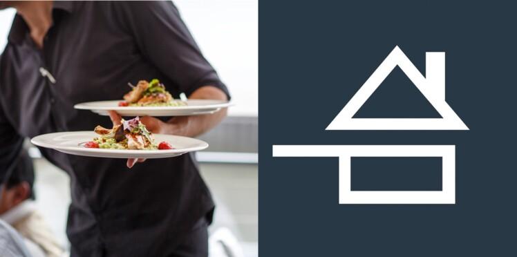 """Label """"fait maison"""" au restaurant, ça change quoi?"""