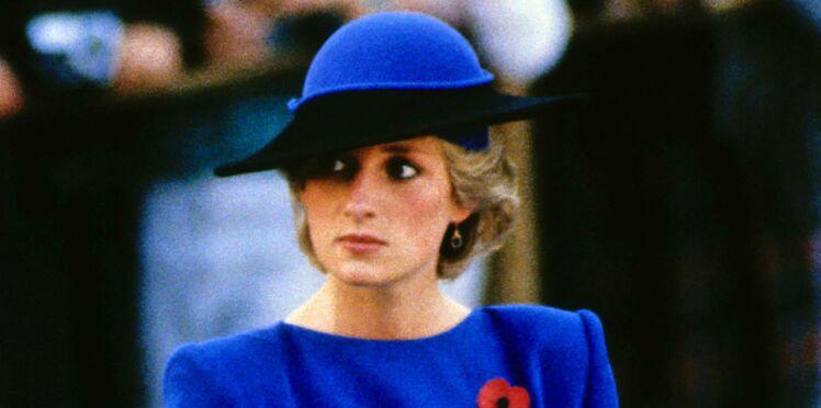 Lady Diana : le propriétaire de la Fiat Uno blanche a enfin été retrouvé