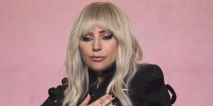Lady Gaga atteinte de fibromyalgie : quelle est cette maladie qui touche 2 millions de Français ?
