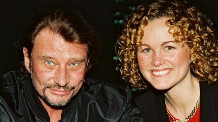 Mort de Johnny Hallyday : la terrible épreuve de Laeticia, l'annoncer à ses enfants