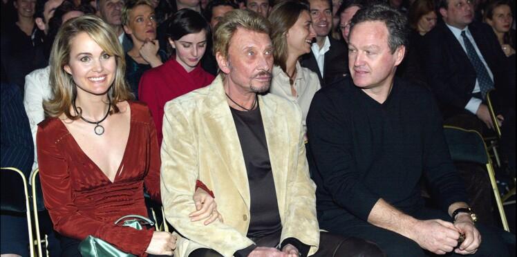 Laeticia Hallyday : 5 choses à savoir sur son père, André Boudou, au coeur du business de Johnny