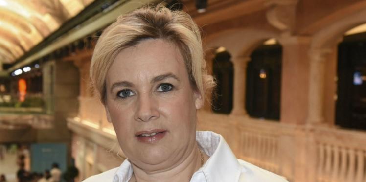 Laeticia Hallyday : Hélène Darroze, actuellement à ses côtés, donne de ses nouvelles
