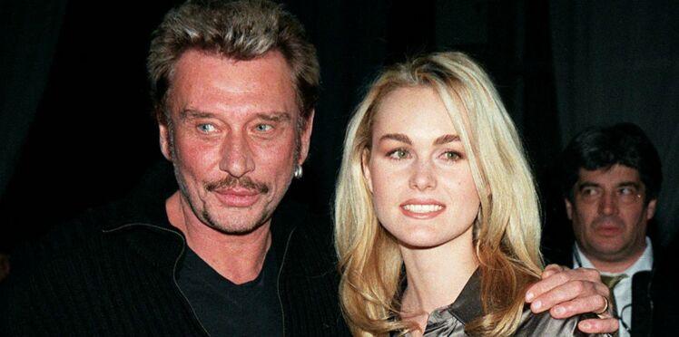 Laeticia Hallyday : comment les infidélités de Johnny ont sauvé leur couple