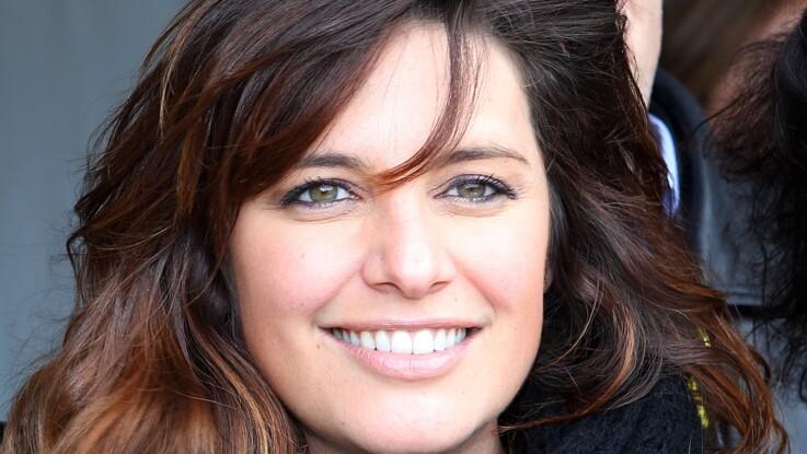 Photos - Laëtitia Milot révèle la date de son accouchement