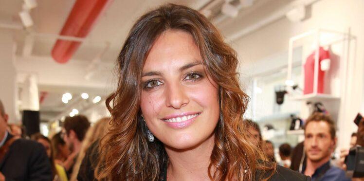 Laëtitia Milot : son nouveau roman inspiré de son histoire avec Yannis, son ex-compagnon décédé d'un cancer