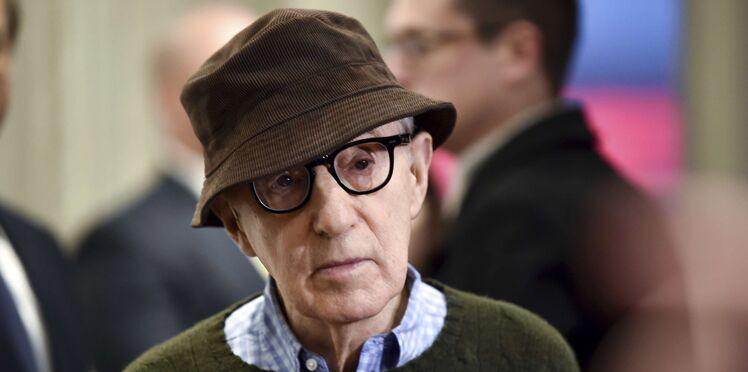 Woody Allen : le début de la fin pour le cinéaste accusé de pédophilie
