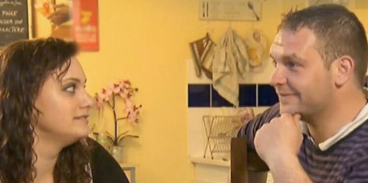 L'Amour est dans le pré : Alexia et Fabien se séparent après 7 ans d'amour