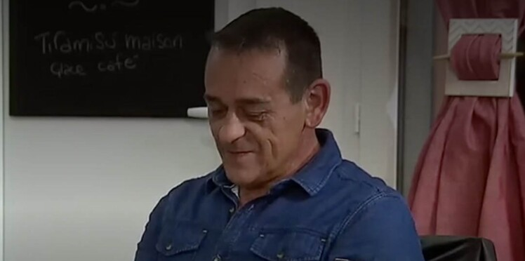 L'amour est dans le pré : Didier (saison 12) veut porter plainte contre Marie-Paule (saison 9)