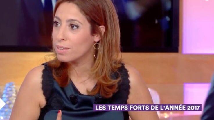 Vidéo - L'anecdote très triste sur Pénélope Fillon révélée par Léa Salamé