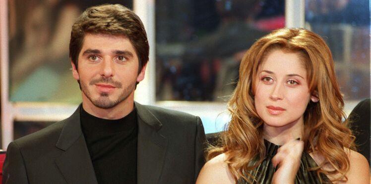 Lara Fabian : qui sont les hommes de sa vie ?