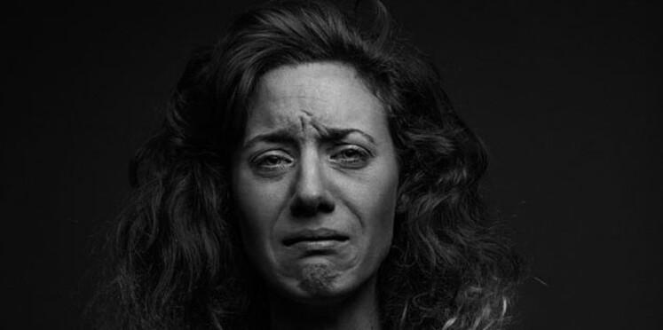 """""""Ici & Maintenant"""" : Laura Berson illustre les Violences faites aux Femmes"""