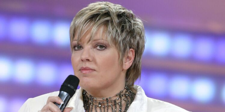 """Laurence Boccolini, lynchée pour avoir """"osé"""" critiquer TPMP, supprime son compte Twitter"""