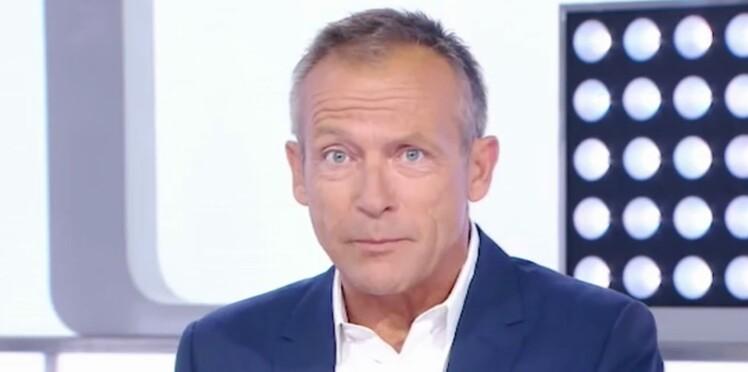 Laurent Bignolas : sa stratégie pour apprivoiser l'équipe de Télématin après le départ de Willam Leymergie