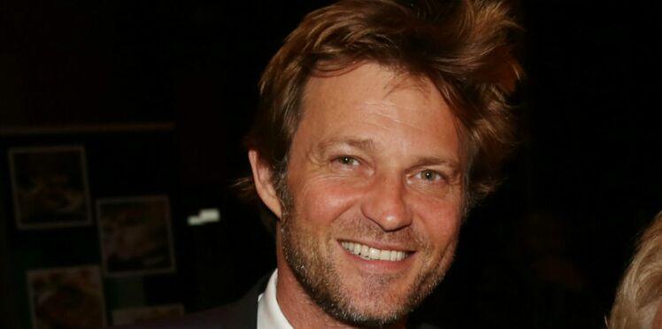 Laurent Delahousse réalise son premier film et choisit Jean d'Ormesson pour le rôle principal