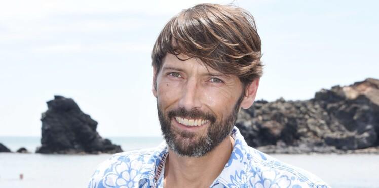 Laurent Kérusoré (Thomas) : son coup de gueule contre les scénaristes de Plus belle la vie