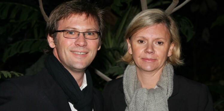 Laurent Romejko : qui est sa femme Sylvie ?