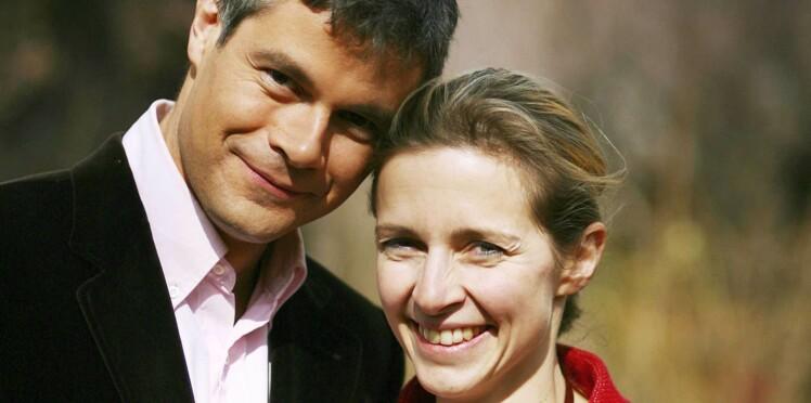 Laurent Wauquiez : qui est son épouse, Charlotte, rencontrée au lycée ?