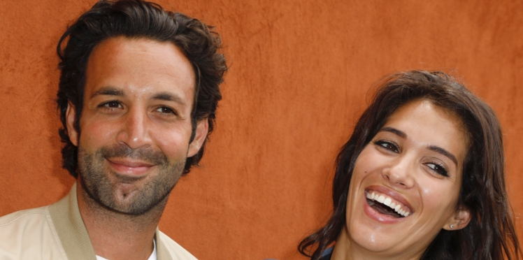 Photos - Laurie Cholewa : qui est son mari, Greg Levy ?