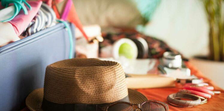 L'Agence nationale pour les chèques-vacances veut aider les jeunes à partir