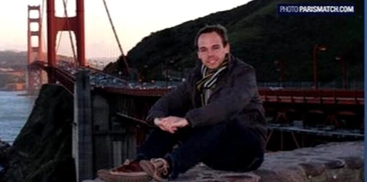 Crash de l'A320: le co-pilote a délibérément fait chuter l'avion